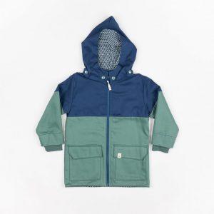 Pulóver, kabát