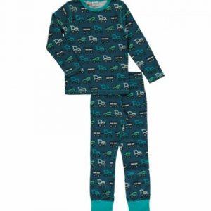 Pizsama, rugdalózó