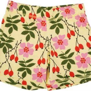 Nadrág, rövidnadrág, kertésznadrág, leggings