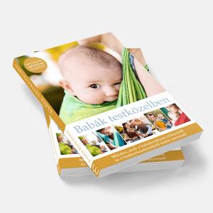 Mamami Kiadó könyvei